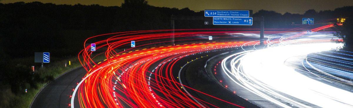 Verkehr in Wuppertal
